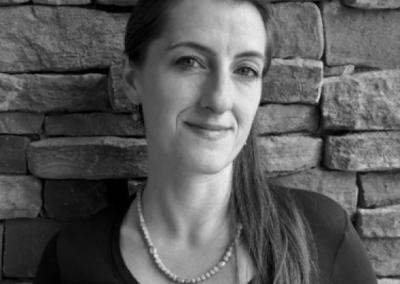 Agnès Browning