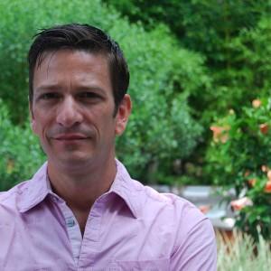 Jeffrey Trask